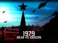 The Baltic Front Stories Mod v0.3a