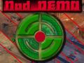 TS M Nod Demo (Old)