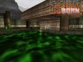 Doom Reborn Pre-Beta Version 1.6