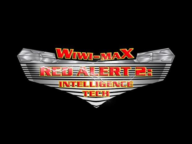 Red Alert 2: Intelligence Tech (v1.5)