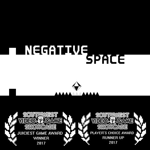 Negative_Space v1.2.2
