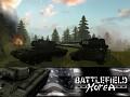 Battlefield: Korea 1.0