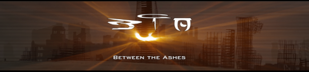 Between the Ashes: Slaves of Chaos (Filme, 720p)