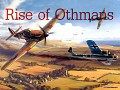 rise of Othmans
