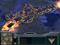DL SkirmishScripts