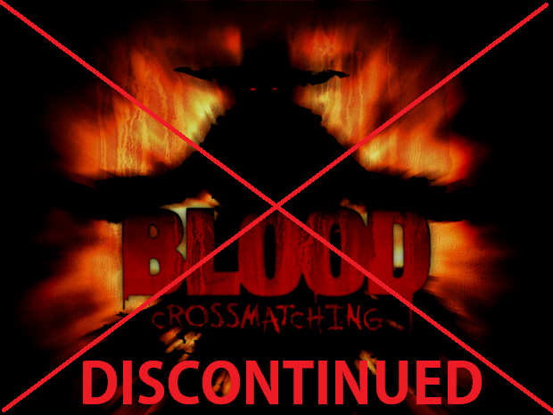 BloodCM_v12.2016