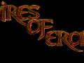 empires of eradon