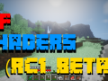 BTF Shaders Mod (RC1 Beta) (v0.4.1)