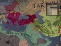 AutoBuild for Warhammer Geheimnisnacht