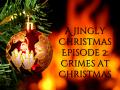 2   Crimes at Christmas