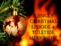 4   Yuletide Merriment