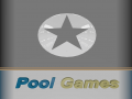 Pool Games  Russian Demo for windows. Download