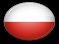 Polish language 2.0 |2016-12-28|
