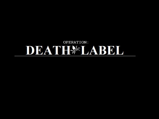 Death Label - Earth Saviors Hotfix