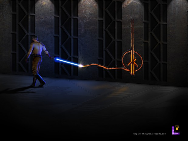 Star Wars Episode Vii hires