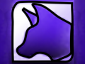 WOLF RPG Editor English v2.10C Program