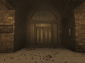 Outlast Door Unlocker