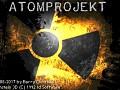 Atomprojekt 5 Level Demo