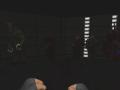 Brutal Doom special brightmaps