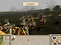 18+ ONLY: Amazons: Total War - Refulgent 8.2E