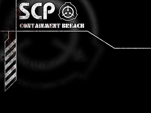 SCP   Containment Breach more rooms mod back