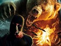 Defeat ISIS - Modern Warfare ver12