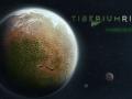 TiberiumRim 1.0.1 -Suit Fix-
