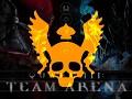 [HQQ] High Quality Quake - v3.5 + TeamArena - v0.2
