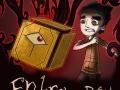 Endora's Box Demo