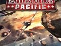 Battlestations Pacific Soundtrack