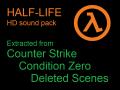 HalflifeHDsoundpack