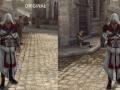 Ezio classic vambrace