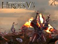 Might & Magic: Heroes 5.5 (RC9)