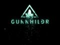 January Gunnhildr Demo
