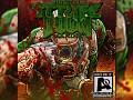 Brutal Strife Doom Marine Mod V 1.0