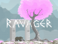 Ravager GAME Demo (OLD VERSION)