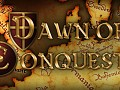 Dawn of Conquest v1.0 Full