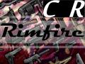 Rimfire v2.2 for CR-1.6.9.2 (NEEDS HugsLib 2.2.3+)