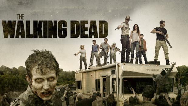 The Walking Dead Battlefront v0.91