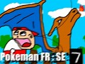Pokeman FireRed SUPRE EDITiON 7