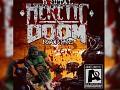 Brutal Heretic Doom Marine Mod V 1.1