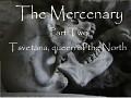 MercenaryII. V 1.00