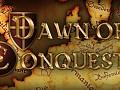 Dawn of Conquest v1.1 Patch