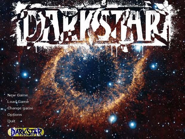 CS Darkstar