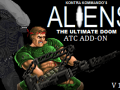 Aliens (TC) 2017 [v 1.2]