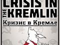 Crisis in the Kremlin Demo x64