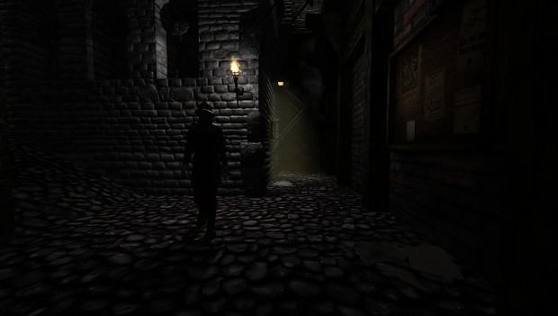 The Dark Mod 2.03-2.04 Update Package (Windows)