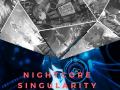 Nightcore - Singularity Album