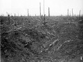ww1 battlefield AS2