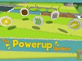 The Powerup Update